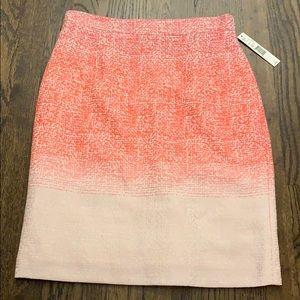 Antonio Milani brand new skirt